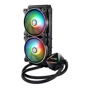 xpg-240-argb-cooler
