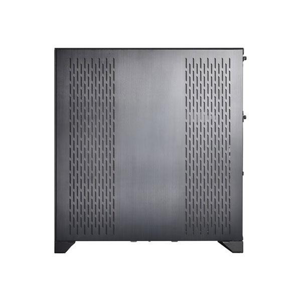 Lian-Li-PC-O11-Dynamic-XL-Black