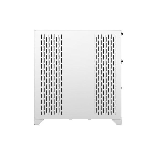 Lian-Li-PC-O11-Dynamic-XL-White