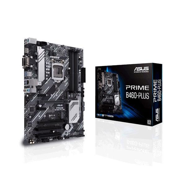 prime b460 plus image main 600x600 2