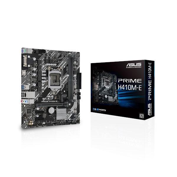prime h410m e image main 600x600 1