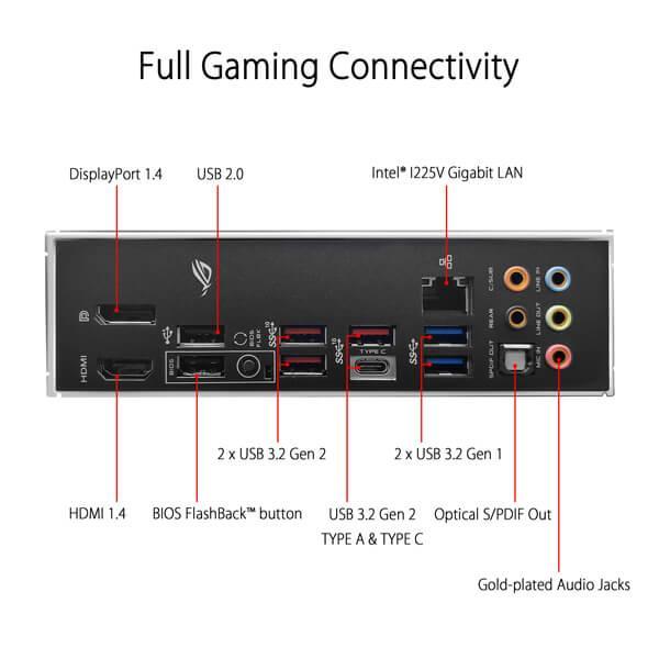 rog strix z490 f gaming image 04 600x600 1