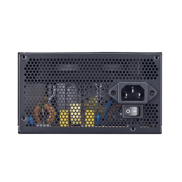 CM MWE 550 V2 2