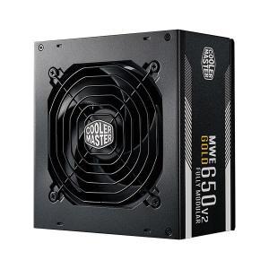 Cooler Master MWE 650 V2