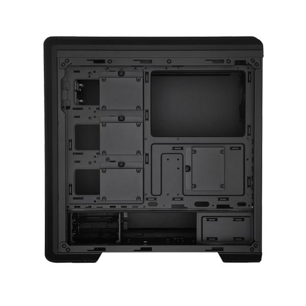 Cooler Master MasterBox NR600P ezpz main 5