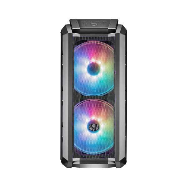 Cooler Master MasterCase H500P Mesh ARGB 2
