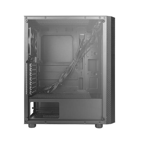 Antec NX230 ezpz 6