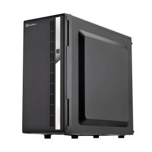 Silverstone-CS380-ATX-Mid-Tower-ezpz-main1