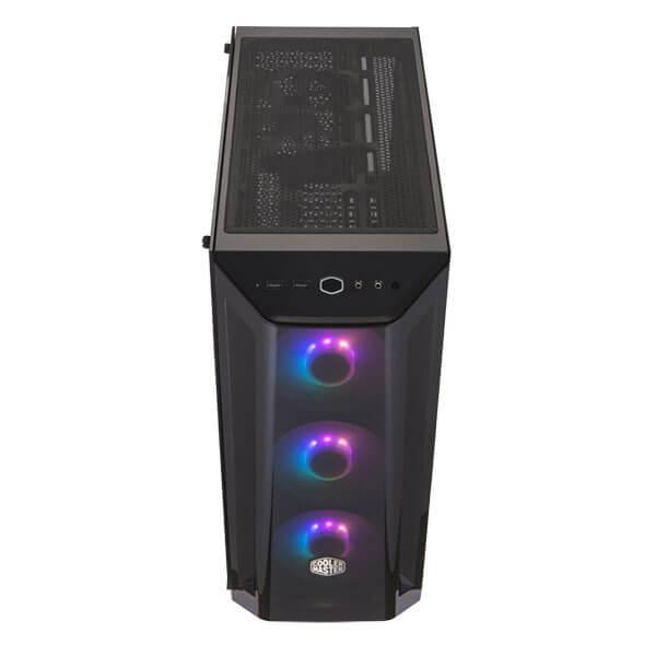 CM MB520 ARGB 1