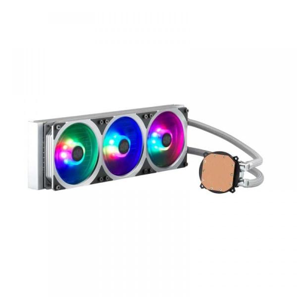 Cooler Master ML360P ARGB Silver Edition