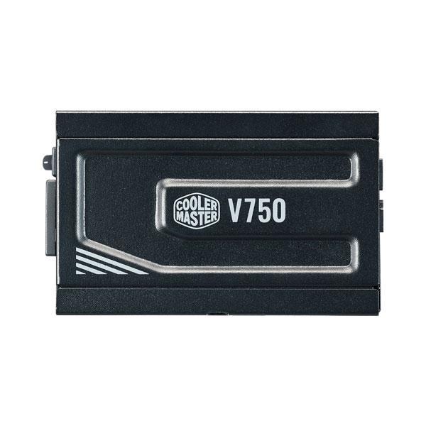CM SFX V750 3
