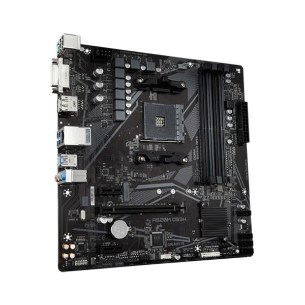 Gigabyte-a520m-ds3h-motherboard