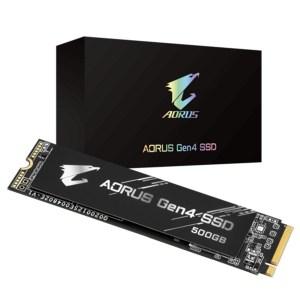 AORUS-500GB-M.2-NVME-GEN4-SSD
