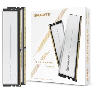 GIGABYTE-DESIGNARE-64GB-3200MHZ-RAM
