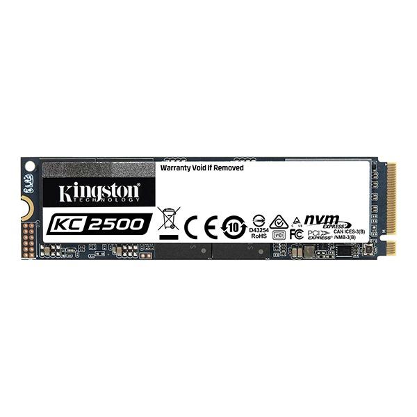 Kingston-KC2500-250GB-M.2-NVMe