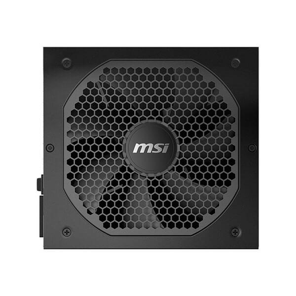 MSI-MPG-A850GF