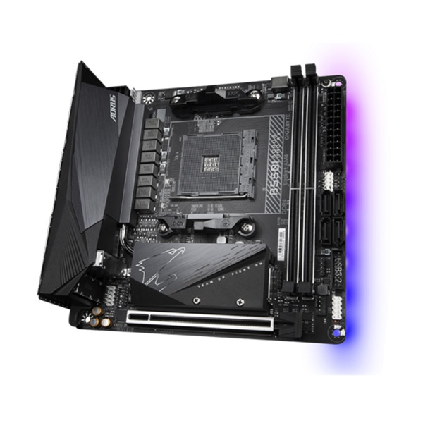 gigabyte-b550i-aorus-pro-ax