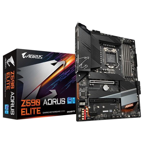 gigabyte-z590-aorus-elite