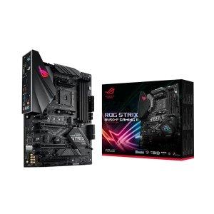 Asus-ROG-Strix-B450-F-Gaming-II