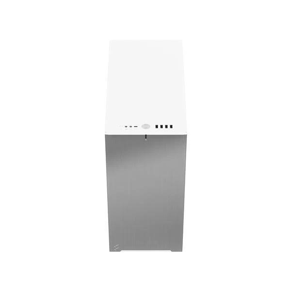 fractal design define 7 compact solid white 7