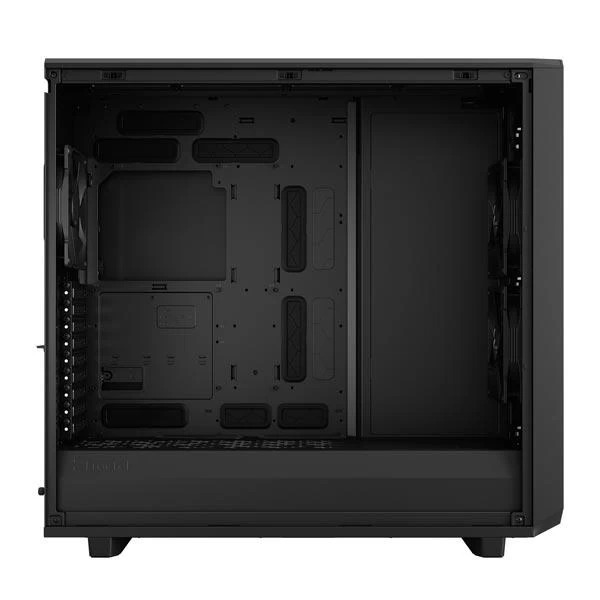 fractal design meshify 2 xl light black 4