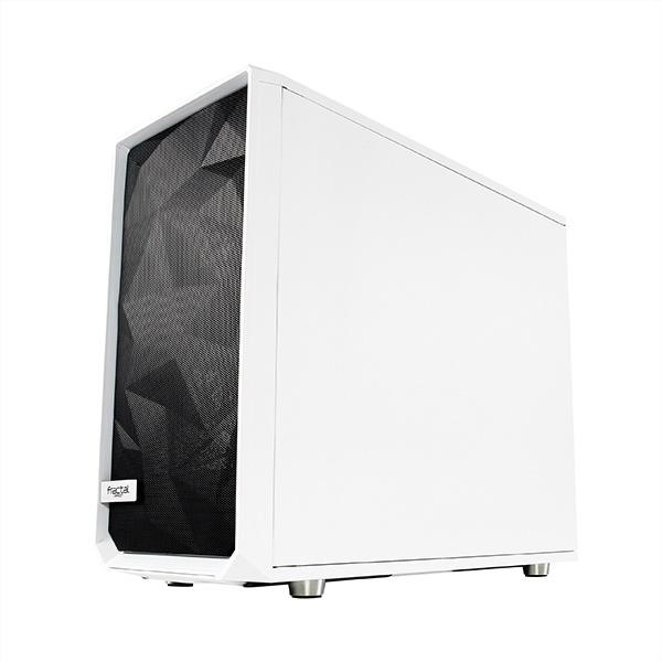 Fractal-Design-Meshify-S2-White