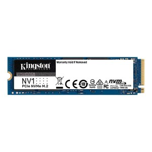 Kingston-NV1-500GB-M.2-NVMe
