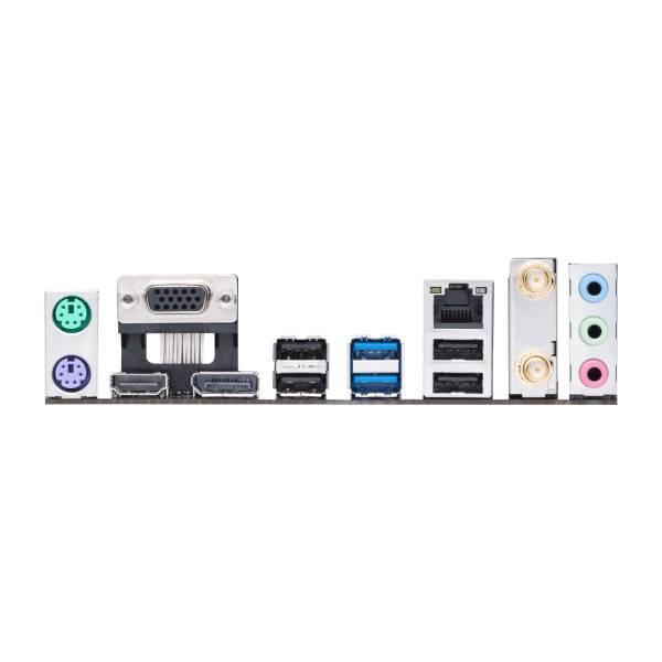 prime h510m a wifi main ezpz 5