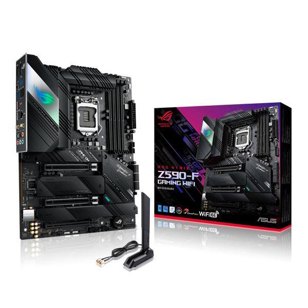 rog strix z590 f gaming wifi ezpz main 1