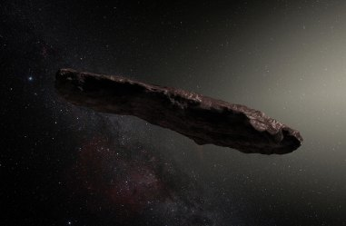 Artists_impression_of_ʻOumuamua