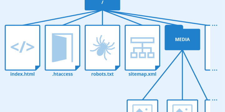 How to Create and update robots.txt on the website?
