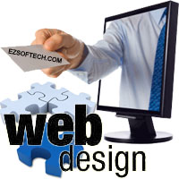 vancouver web design agency melbourne beach library