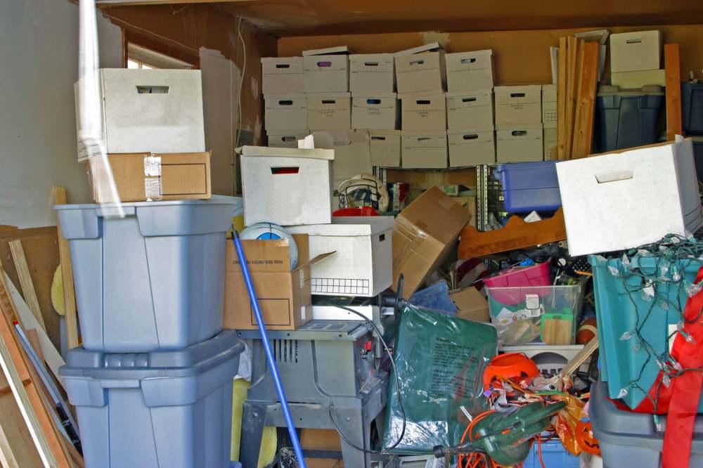 medium resolution of garage organization solutions ez storage rh ezstoragenow com unfinished detached garage wiring garage electrical code