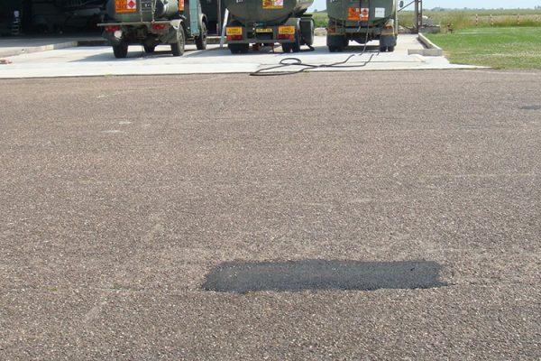 uk-langar-civil-airfield-patch-2009-06-001