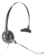 Plantronics PL-M12 Amp For H-Series Headset Compatible