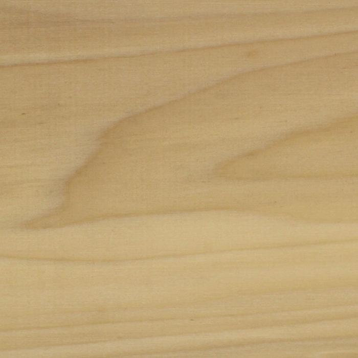 American Poplar Tulipwood Planed All Round EZT Timber