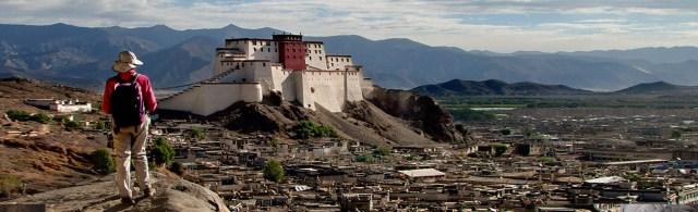 minipaquete_tibet