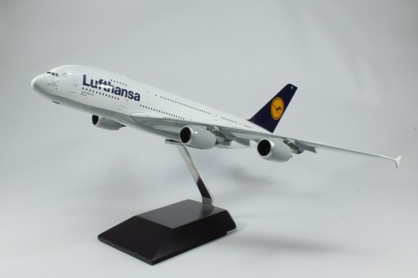20+ Lufthansa A380 Toy Pictures and Ideas on Weric