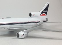 Delta Air Lines Toys - Year of Clean Water