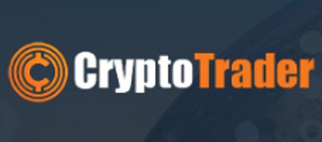 Crypto trading on charr