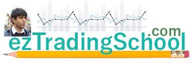 ez Trading School.com