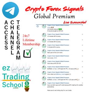 The Ethereum Code Scam Review - ez Trading School com