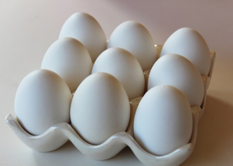 Image result for eggs images