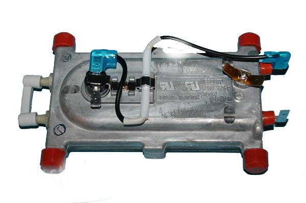 Bissell 2104513 ProHeat Steam Cleaner Heater 0104503