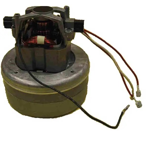 Filter Queen 2 Speed Vacuum Cleaner Motor  4008001100