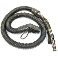 Kenmore / Panasonic 2 Prong Canister Electric Hose - NO ...