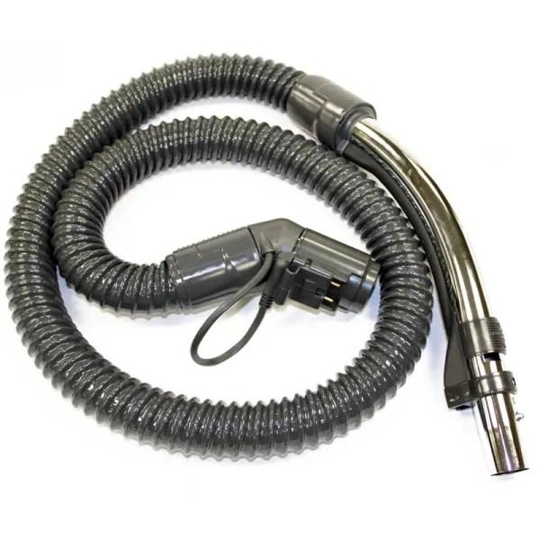 Kenmore Vacuum Cleaner Hose Replacement