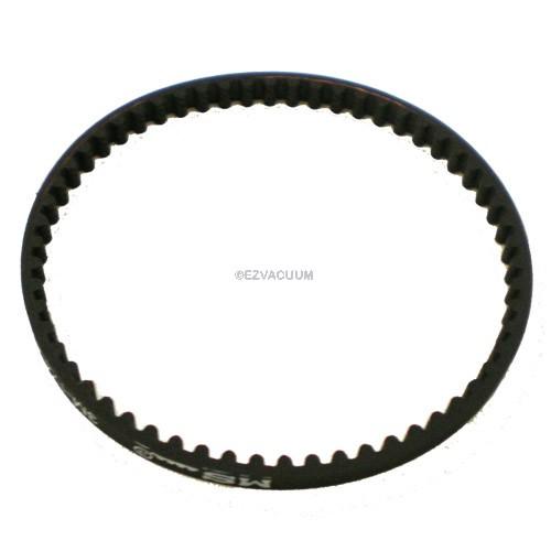 Bissell QuickSteamer Geared Belt 2035549  1 Pack