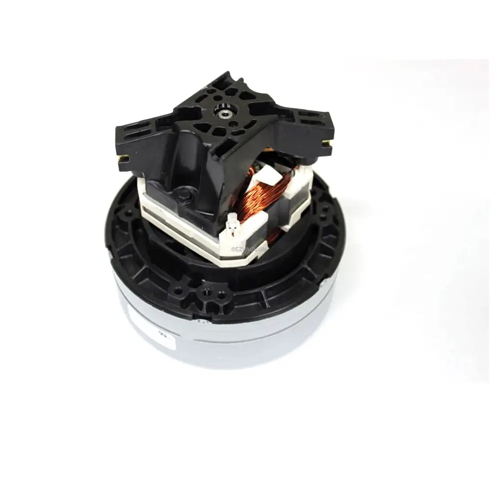 medium resolution of electrolux part