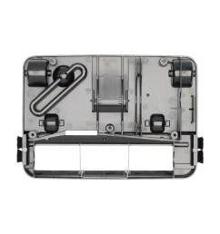 for oreck upright vacuum new xl xl2 bottom plate wiring diagram  [ 1200 x 1200 Pixel ]